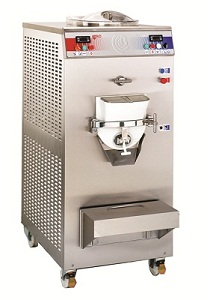 เครื่องทำไอศกรีม Hard Serve
