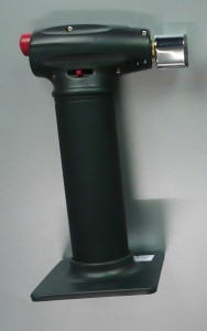 MAC054